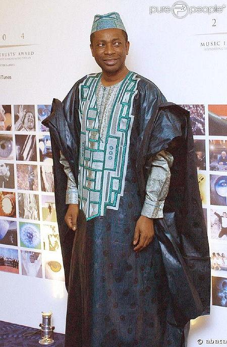 Youssou N'dour2