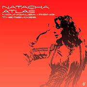 Natacha_Atlas_23