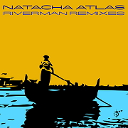 natacha-atlas32