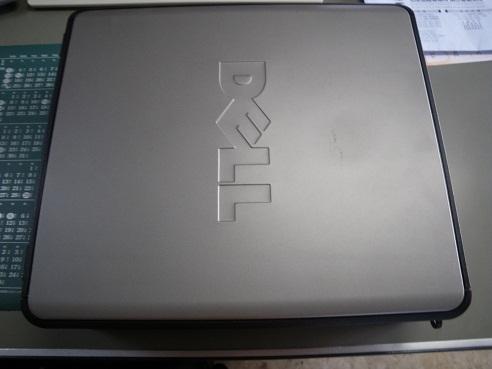 JohnBeen-PC (1)