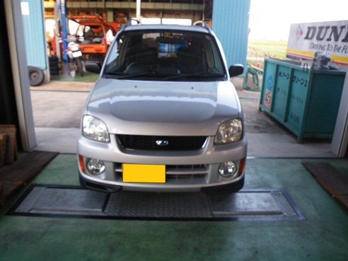 RM  4WD (2)
