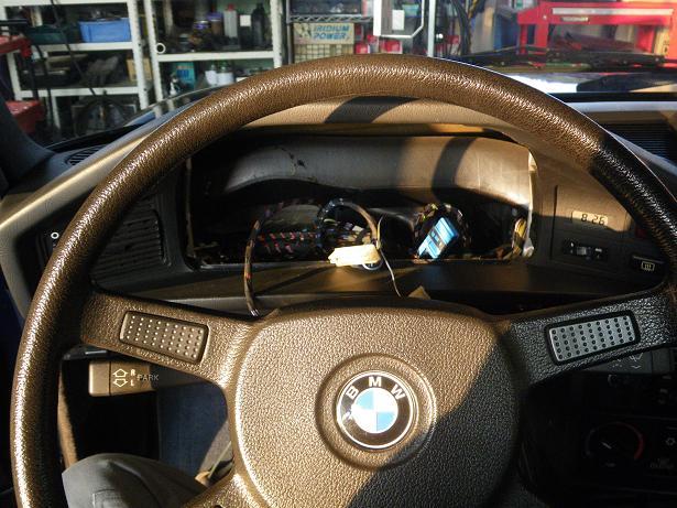 BMW518-04.jpg