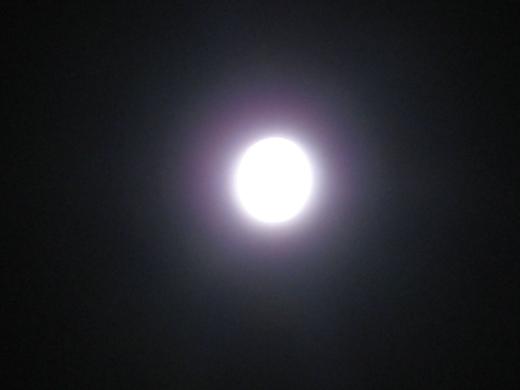 moon070213-2.jpg