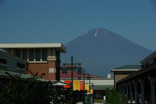 110716-01gotemba out let