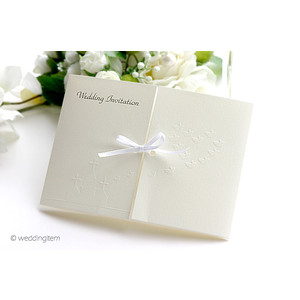 weddingitem_p-dove0001[1]