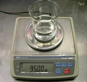 5%水溶液2