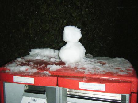 20080203雪だるま一号