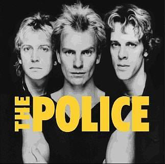 The Police1