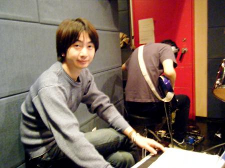 20080217レコーディング1