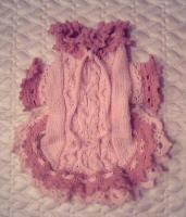 pinkc001.jpg
