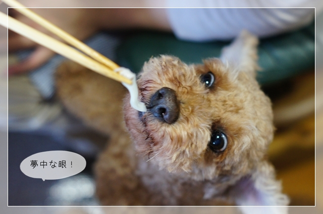 麺三郎04