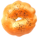 bagel_cheese-pepper.jpg