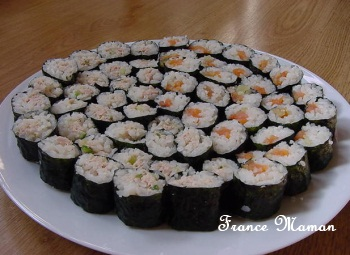 aliment76 sushi