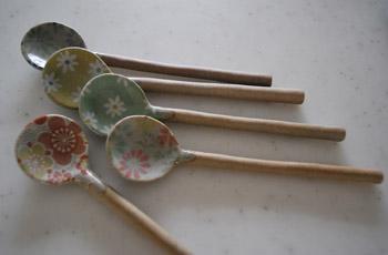 mashikoyaki1.jpg