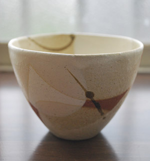 mashikoyaki3.jpg