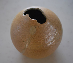 mashikoyaki4.jpg
