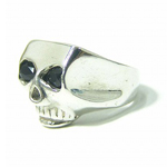 FLASH POINT JIM SKULL