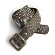 HYSTERIC GLAMOUR BELT