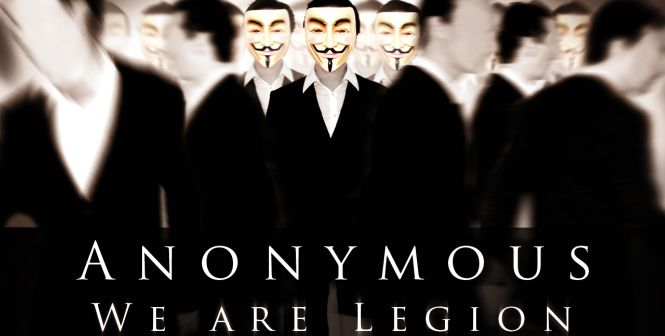 anonymouslegion11