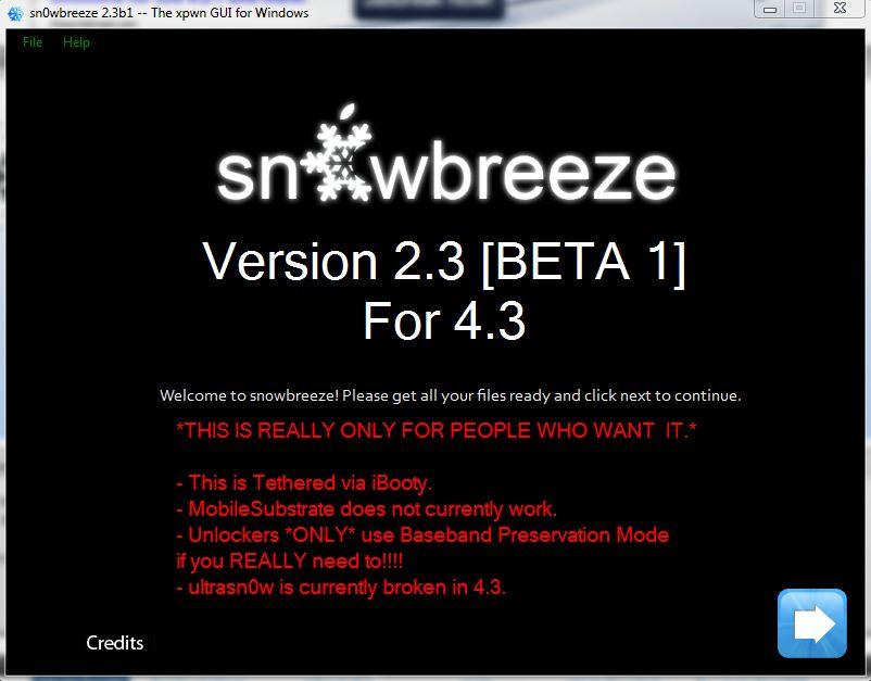 sn0wbreeze-23b1-1