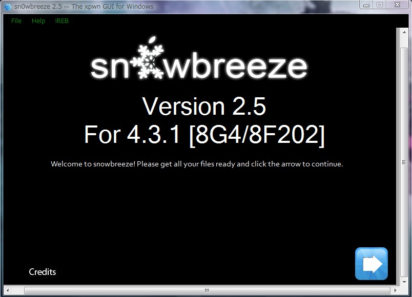 snowbreeze25_00