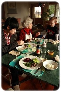 March-25th-2012-Breakfast-with-Bill-Richard-Jordan-Bonnie-Dave-017_thumb.jpg
