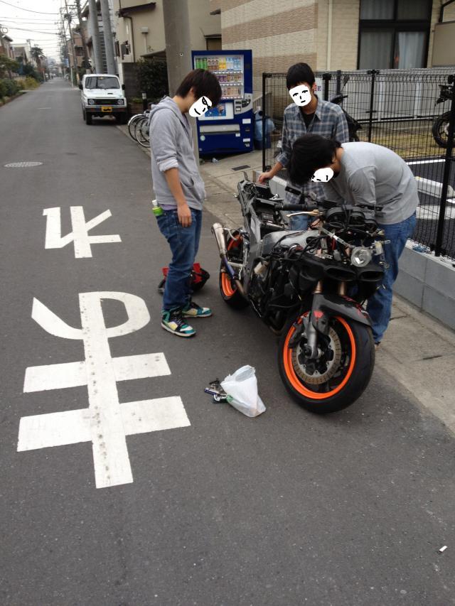 006w_convert_20111121061041.jpg