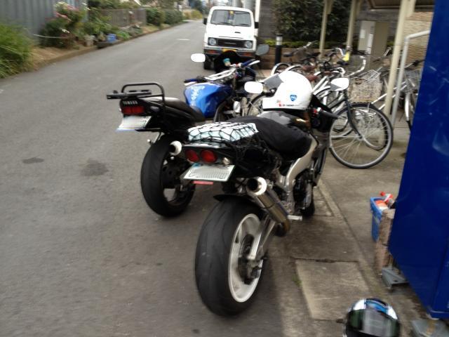 013w_convert_20111121061424.jpg