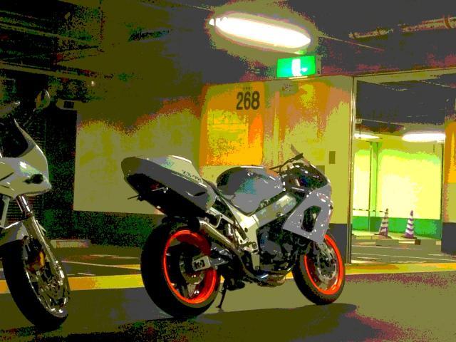 084_convert_20111206085448.jpg