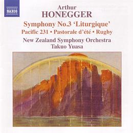 arthur_honegger_symphony_no3_01_small.png
