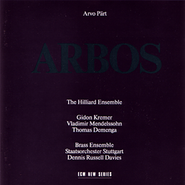 arvo_part_arbos_01_small.png