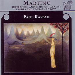 bohuslav_martinu_piano_works_vol2_small.png