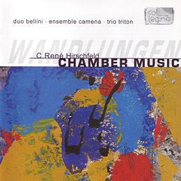 caspar_rene_hirschfeld_chamber_music_small.png