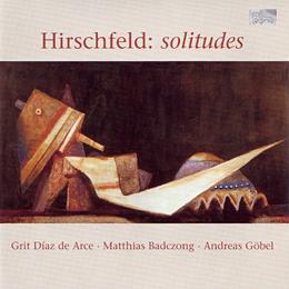 caspar_rene_hirschfeld_solitudes_small.png