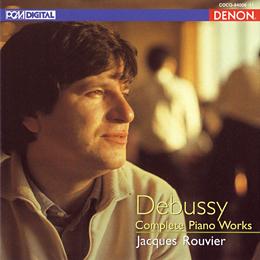 claude_achille_debussy_complete_piano_works_small.png