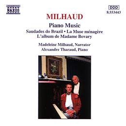 darius_milhaud_piano_music_01_small.png