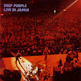 deep_purple_live_in_japan_small.png