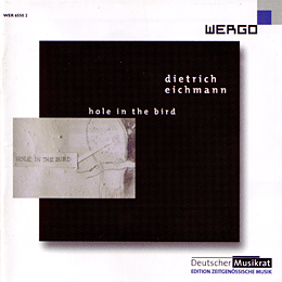 dietrich_eichmann_hole_in_the_bird_small.png
