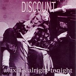 discount_ataxias_alright_tonight_small.png
