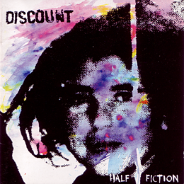discount_half_fiction_small.png