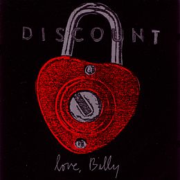 discount_love_billy_small.png