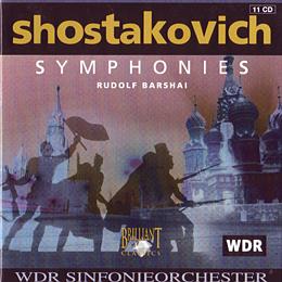 dmitri_shostakovich_symphonies_small.png