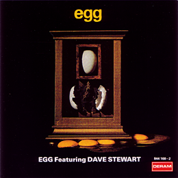 egg_featuring_dave_stewart_small.png