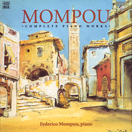 federico_mompou_complete_piano_works_01_small.png