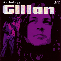 gillan_anthology_small.png