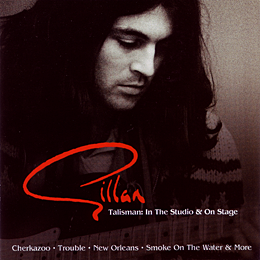 gillan_talisman_in_the_studio_and_on_stage_small.png