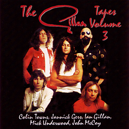 gillan_the_tapes_volume_3_small.png