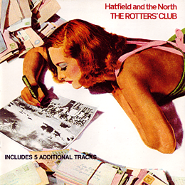 hatfield_and_the_north_the_rotters_club_small.png