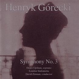 henryk_gorecki_symphony_no3_01_small.png