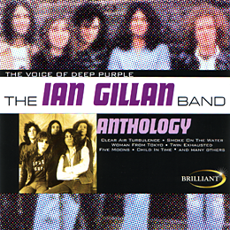 ian_gillan_band_anthology_small.png